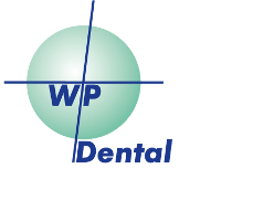WP Dental