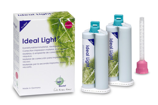Ideal-Light-A