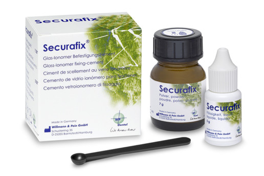 Securafix-A-WP-Dental