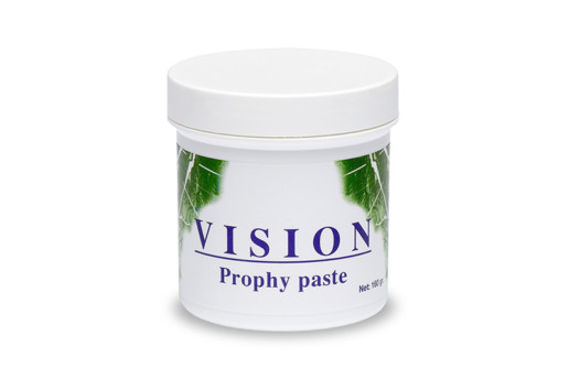Vision-Prophy-Paste WP-Dental