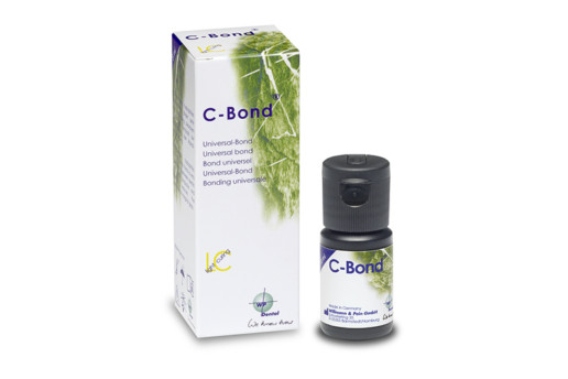 C-Bond-10ml WP-Dental