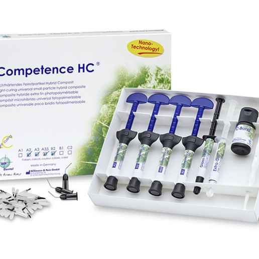 Competence-HC-Collage-WP-Dental