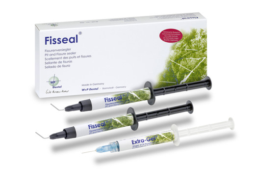 Fisseal-WP-Dental
