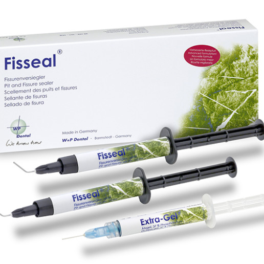 Fisseal-A_WP-Dental