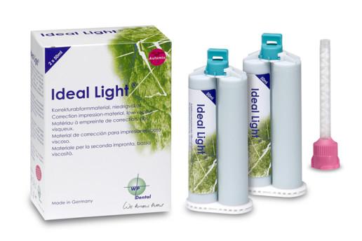 Ideal-Light-A
