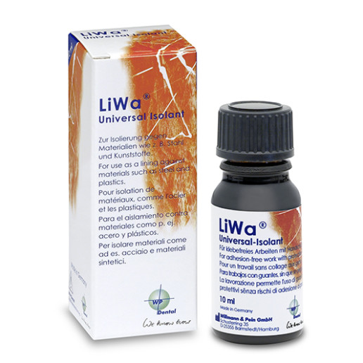 LiWa-Universal-Isolant WP-Dental