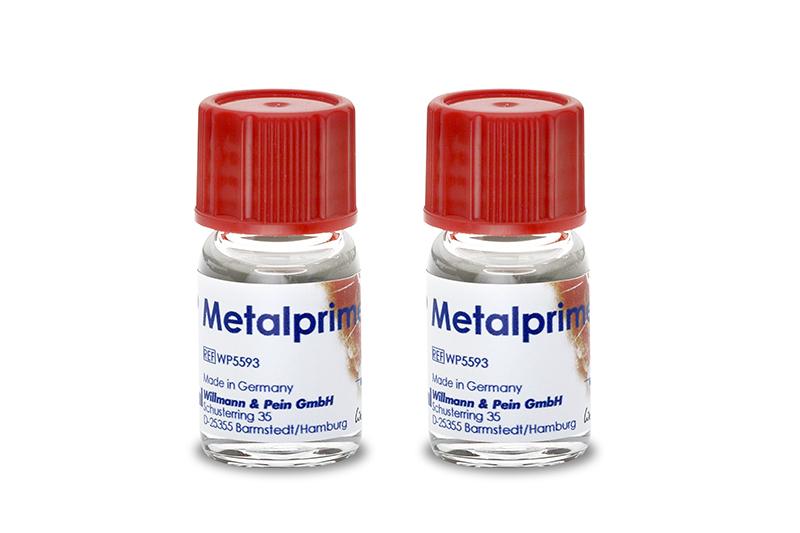Metalprimer WP-Dentl