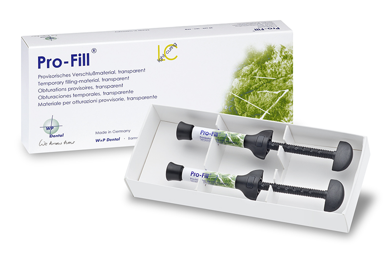 Pro-Fill-Collage-1 wp-dental