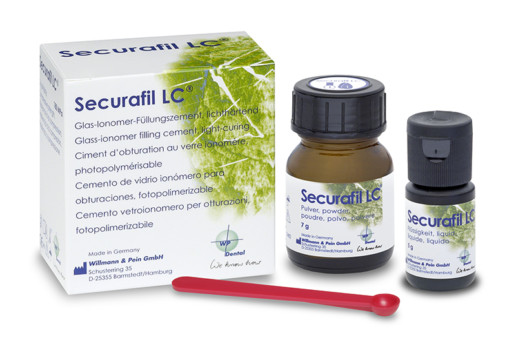 Securafil-LC-WP-Dental